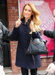 Celebrities Wonder 73556338_lauren-conrad-wendy-williams-show_8.jpg