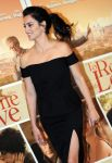 Celebrities Wonder 73944015_penelope-cruz-to-rome-with-love_4.jpg