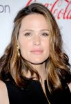 Celebrities Wonder 74145746_cinemacon-awards_Jennifer Garner 4.jpg