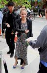 Celebrities Wonder 74804770_nicole-richie-national-jean-company_2.jpg