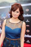 Celebrities Wonder 74921929_The-Avengers-Los-Angeles-Premiere_Debby Ryan 2.jpg