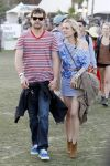 Celebrities Wonder 75042176_diane-kruger-coachella_1.JPG
