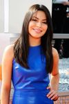 Celebrities Wonder 76273486_miranda-cosgrove-kids-choice_6.jpg