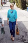 Celebrities Wonder 76567100_katherine-heigl-shopping_3.jpg
