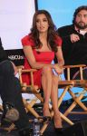 Celebrities Wonder 76618585_NBCUniversal-summer-press-day_2.jpg