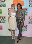 Celebrities Wonder 77373575_taylor-swift-kids-choice_1.1.jpg