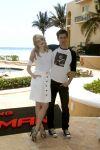 Celebrities Wonder 7743121_emma-stone-amazing-spider-man-cancun_2.jpg