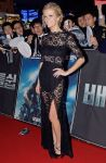 Celebrities Wonder 77918652_battleship-seoul-premiere_1.jpg