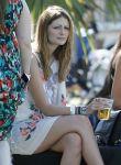 Celebrities Wonder 78655483_mischa-barton-coachella_4.jpg