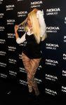 Celebrities Wonder 78825892_nicki-minaj-nokia_1.jpg