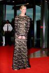 Celebrities Wonder 7900648_charlize-theron-2012-White-House-Correspondents-Dinner_5.jpg