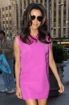 Celebrities Wonder 7954965_eva-longoria-fox-friends_6.jpg