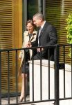 Celebrities Wonder 79795901_natalie-portman-hotel-plaza_5.jpg