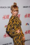 Celebrities Wonder 8279628_nicole-richie-fashion-star_6.jpg