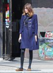 Celebrities Wonder 83245880_alexa-chung-new-york_3.jpg