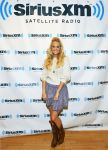 Celebrities Wonder 8349669_carrie-undewrwood-SiriusXM_1.jpg