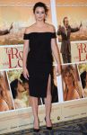 Celebrities Wonder 83710040_penelope-cruz-to-rome-with-love_1.jpg