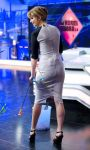 Celebrities Wonder 83788244_jennifewr-lawrence-tv-show_4.jpg