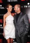 Celebrities Wonder 84321597_rosie-huntington-safe-premiere_6.jpg
