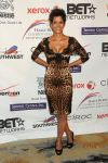 Celebrities Wonder 84774423_halle-berry-Jenesse-Silver-Rose-Awards-Gala_1.jpg
