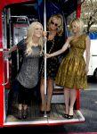 Celebrities Wonder 85473950_American-Pie-Reunion-UK-Photocall_1.jpg