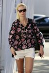 Celebrities Wonder 85881449_gwyneth-paltrow_4.jpg