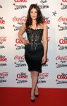 Celebrities Wonder 8650997_gemma-arterton-coca-cola-bottle_2.jpg