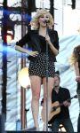 Celebrities Wonder 87490093_pixie-lott-mtv-titanic_5.jpg