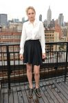 Celebrities Wonder 88281050_tribeca-Womens-Filmmaker-Brunch_6.jpg