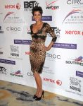 Celebrities Wonder 88943940_halle-berry-Jenesse-Silver-Rose-Awards-Gala_4.jpg