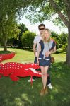 Celebrities Wonder 89122582_coachella-lacoste-party_2.jpg