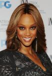 Celebrities Wonder 90063217_tyra-banks-matrix-awards_7.jpg