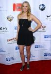 90580777 Cystic Fibrosis Foundation Party small Andrea Bowen 2 Cystic Fibrosis Foundation Party