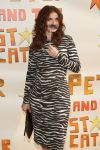 Celebrities Wonder 91698806_debra-messing-michael-kors_6.jpg