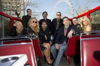 Celebrities Wonder 91796707_American-Pie-Reunion-UK-Photocall_6.jpg