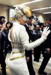 Celebrities Wonder 91848012_lady-gaga-airport_4.jpg