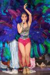 Celebrities Wonder 923580_katy-perry-Indian-Premier-League-Opening-Ceremony_6.jpg