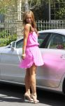 Celebrities Wonder 92662726_jennifer-love-hewitt-client-list_6.jpg