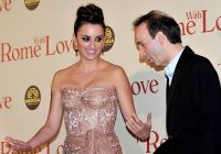 Celebrities Wonder 93689462_penelope-cruz-to-rome-with-love_7.jpg