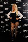 Celebrities Wonder 94132992_nicki-minaj-nokia_3.jpg