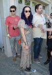 Celebrities Wonder 94614614_coachella-lacoste-party_katy.jpg