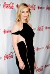 Celebrities Wonder 95832552_cinemacon-awards_2.jpg