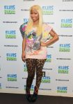 Celebrities Wonder 96055848_nicki-minaj-z100_2.jpg