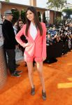 Celebrities Wonder 96511210_victoria-justice-kids-choice_5.jpg