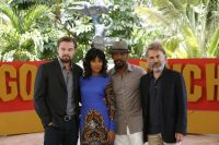 Celebrities Wonder 96621192_Django-Unchained-Photocall_6.jpg