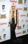 Celebrities Wonder 96985251_Revolver-Golden-Gods-Awards_2.jpg