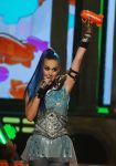 Celebrities Wonder 9720576_katy-perry-kids-choice-performance_7.jpg