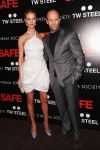 Celebrities Wonder 98532801_rosie-huntington-safe-premiere_4.jpg