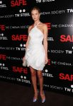 Celebrities Wonder 98969220_rosie-huntington-safe-premiere_1.jpg
