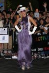 Celebrities Wonder 99597993_lady-gaga-hong-kong_2.jpg